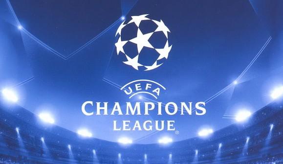 смотреть онлайн футбольных матчей: